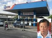 'Trùm' xăng dầu giả Trịnh Sướng đối diện mức án 15 năm tù