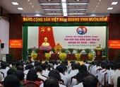 Đại hội Đảng bộ tỉnh Đồng Tháp họp phiên trù bị