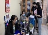 Trường ĐH ở TP.HCM cho SV Trung Quốc nghỉ học thêm 1 tháng