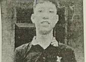 1 thanh niên Quảng Bình mất tích bí ẩn ở TP.HCM