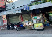 Người bán vé số, lao động tự do ở Vĩnh Long được hỗ trợ do bị ảnh hưởng COVID-19