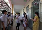 Đồng Tháp không tổ chức thi đợt 2 Kỳ thi tốt nghiệp THPT năm 2021