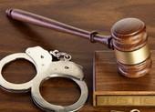 Nguyên Phó Chủ tịch huyện bị khởi tố vì cấp đất, giao đất sai