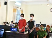 2 thanh niên trốn khai báo y tế, đánh CSGT lãnh án