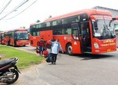 Vĩnh Long sẽ đón 471 công dân từ TP.HCM về quê vào ngày 4-9
