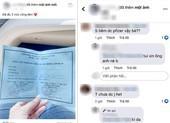 Tạm đình chỉ công tác Phó Chủ tịch phường vụ 'tiêm vaccine nhờ ông anh'