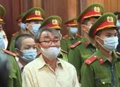 Âm mưu giết người, khủng bố của 'Triều đại Việt'