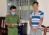 'Chứng nào tật đó', người nghiện bị đưa đi cai bắt buộc