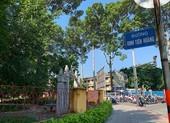 TP.HCM sẽ có tên đường Lê Văn Duyệt?