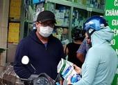 TP.HCM có đủ khẩu trang vải kháng khuẩn cho dân