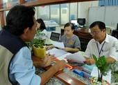 Quận Bình Tân, TP.HCM: Cải cách mạnh mẽ để phục vụ dân