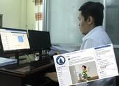 Quận 12: Dân hào hứng với trang Facebook 'khủng'