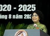 TP.HCM: Cán bộ quận 12 phải tận tụy phục vụ, gắn bó với dân