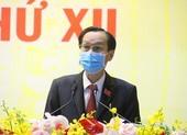 Không để phát sinh điểm nóng tội phạm ở quận Bình Tân