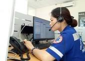Gọi tỏ tình nhân viên trực 115: Sắp có quy định để xử