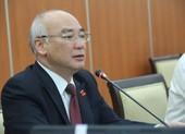 TP.HCM hỗ trợ 1,3 tỉ đồng cho các tỉnh miền Trung