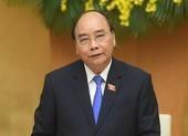 Thủ tướng gỡ vướng dự án chống ngập 10.000 tỉ tại TP.HCM