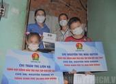 TP.HCM chỉ đạo khẩn việc chăm lo hàng ngàn trẻ mồ côi do COVID-19