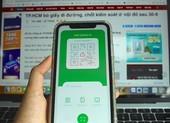 Sau 30-9, người dân TP.HCM ra đường cần khai báo trên app nào?