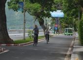 Di tích quốc gia Côn Đảo vẫn mở cửa đón khách