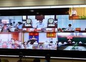 Sở TT&TT TP.HCM đề xuất các giải pháp làm việc trực tuyến
