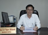 Bà Rịa-Vũng Tàu có tân phó chủ tịch UBND tỉnh