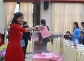 Bầu trực tiếp, ông Trần Đình Khoa trúng cử Bí thư TP Vũng Tàu
