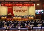 Bà Rịa- Vũng Tàu: Luôn ở top đầu về đóng góp ngân sách