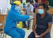 Bà Rịa - Vũng Tàu tổ chức lại để đẩy nhanh tiến độ tiêm vaccine phòng COVID-19