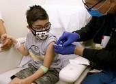 Quy trình thử nghiệm, phê duyệt vaccine ngừa COVID-19 cho trẻ em ở Mỹ
