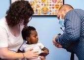 Nghiên cứu, tiêm vaccine COVID-19 cho trẻ em: Nhiều thách thức
