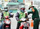 TP.HCM: Những hoạt động được mở ở Cần Giờ, Tân Bình từ hôm nay