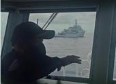 Biển Đông: Philippines đổi chiến lược, muốn rạch ròi với Trung Quốc?