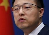 Trung Quốc, Đài Loan phản ứng trái ngược đối với sách trắng quốc phòng Nhật