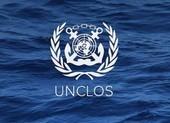 New Zealand gửi công hàm ủng hộ UNCLOS và phán quyết Tòa Trọng tài 2016