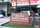 3 người Việt Nam mắc virus Corona đã đi qua nhiều nơi miền Bắc