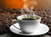 Uống cà phê khi đang bị bệnh có an toàn không?