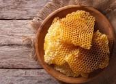 Keo ong có khả năng chống ung thư