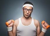 5 dấu hiệu cho thấy bạn không ăn đủ chất đạm