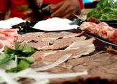 5 thực phẩm giúp tăng cường testosterone ở nam giới