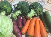 Siêu thực phẩm có thể giúp giảm cân?