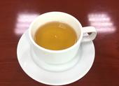 Tại sao người bệnh tiểu đường nên uống trà xanh