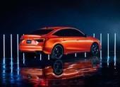 Honda Civic 2022 đập mặt làm lại chiều lòng khách hàng già