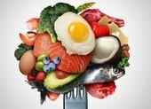 Đây là loại Vitamin giúp chúng ta sống khỏe mạnh và lâu hơn