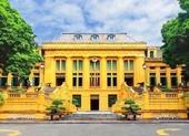 Hỏa tốc: Tòa án tạm dừng xét xử đến hết tháng 3