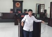 Xử giám đốc thẩm vụ ông Lương Hữu Phước