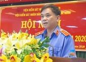 VKSND TP.HCM đưa ra 4 biện pháp xử lý tội phạm COVID-19
