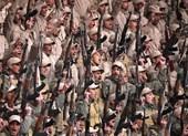 Dân quân người Kurd 'cầu cứu' chính phủ Syria