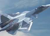 Nga xác nhận đưa Su-57 đến thử nghiệm chiến đấu ở Syria
