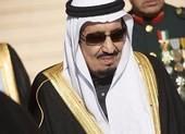 Công chúa Saudi tuyển trợ lý riêng, lương 140.000 USD